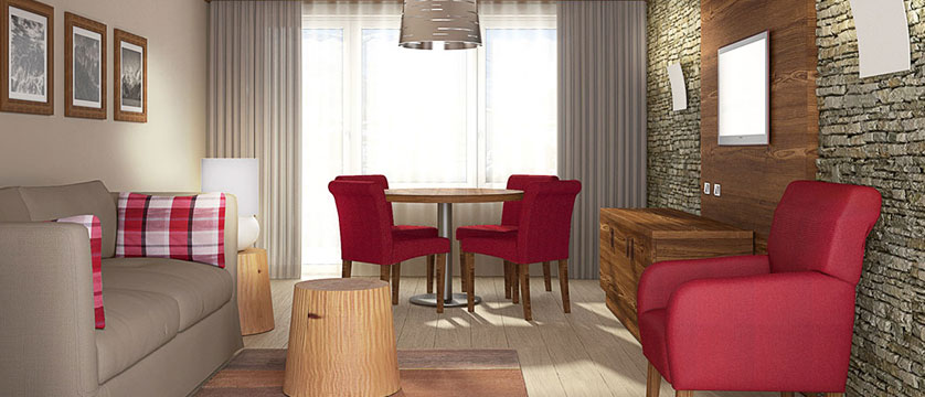 Switzerland_Zermatt_Ambassador-suites_Suite-Living-dining-area.jpg